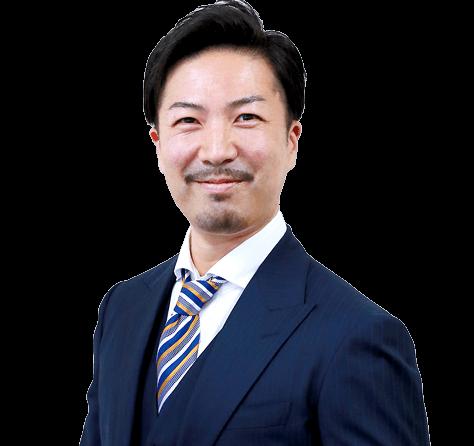 横浜市ハピネス老人ホーム・介護施設紹介センター 代表取締役 稲田正利
