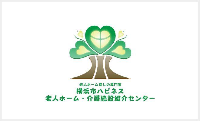 ハピネス老人ホーム紹介センターがついに、インスタグラム開設!!