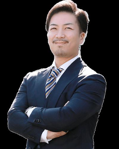 横浜市ハピネス老人ホーム・介護施設紹介センター 代表取締役 稲田 正利