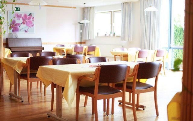 横浜市ハピネス老人ホーム・介護施設紹介センターでご紹介できるグループホームの一覧はこちらから