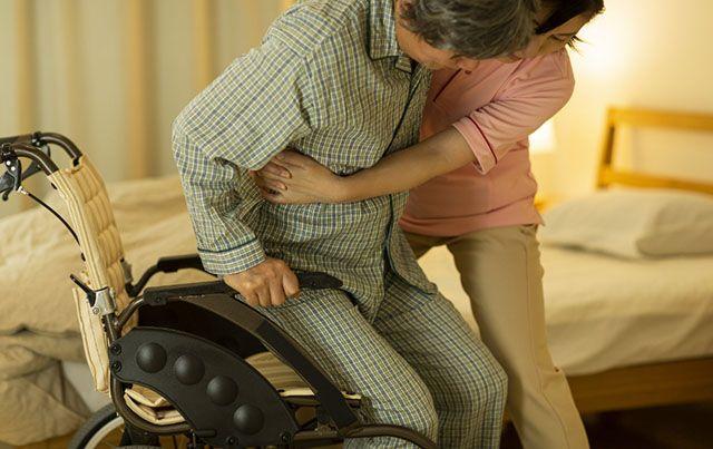 横浜市ハピネス老人ホーム・介護施設紹介センターでご紹介できる介護付き有料老人ホームの一覧はこちらから