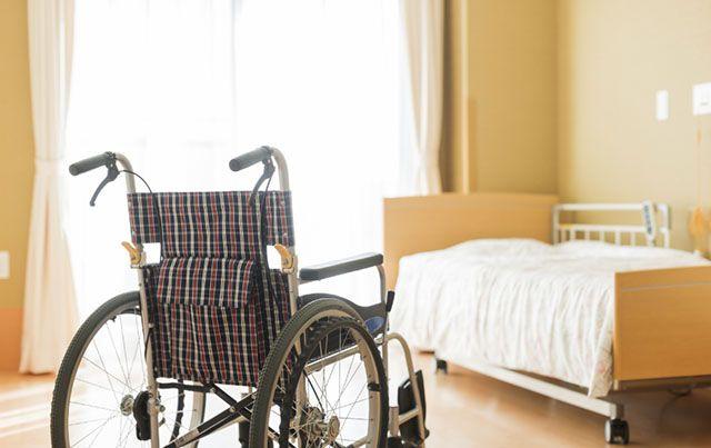 横浜市ハピネス老人ホーム・介護施設紹介センターでご紹介できるその他施設の一覧はこちらから