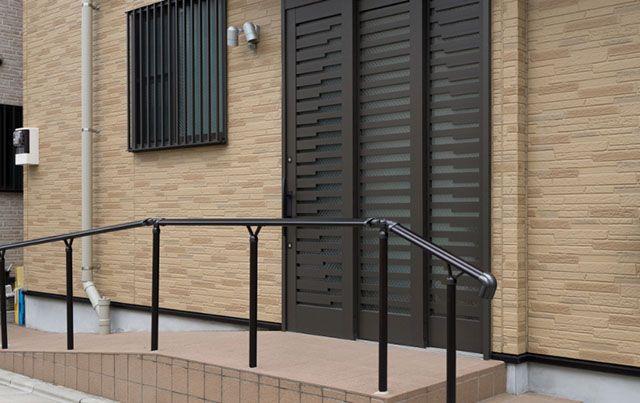 横浜市ハピネス老人ホーム・介護施設紹介センターでご紹介できるサービス付高齢者向け住宅の一覧はこちらから