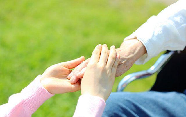 事例3.介護サービスを望んでいる以上に提供される