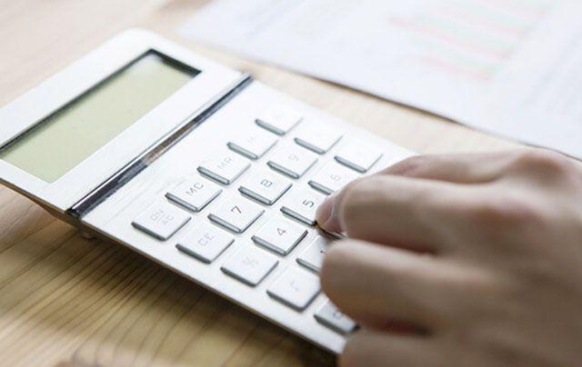 事例4.ホームページやパンフレットに記載されている月額費用と請求される金額が異なっている