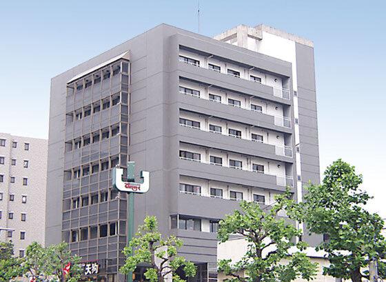 地名の施設種別 ベストライフ横浜