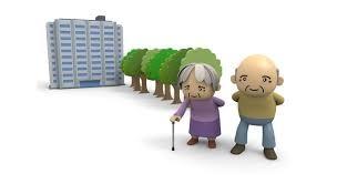 介護サービスを利用するまでの流れ