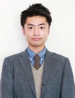 相談員 野村 昌史