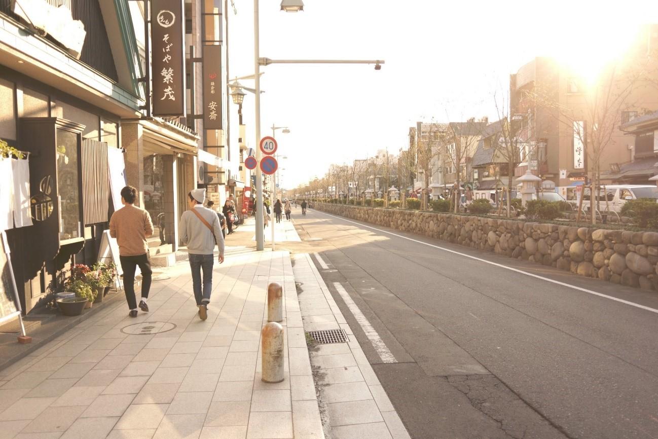 横浜市ハピネス老人ホーム紹介センター新人紹介